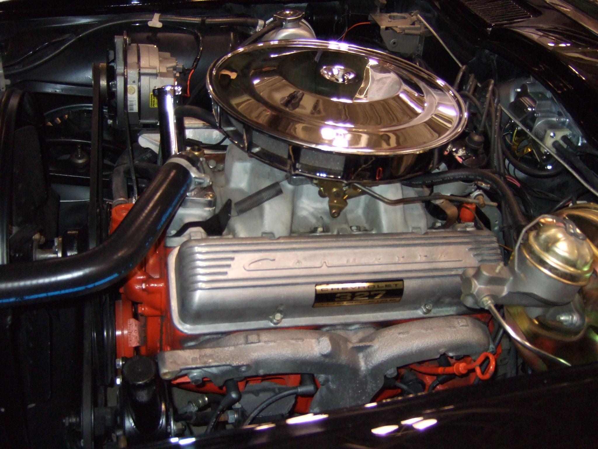 DSCF7480 | The Corvette Society Celebrating 25 Years
