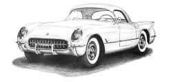 2-1953-chevrolet-corvette-nick-toth