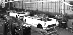 1953-chevrolet-corvette-assembly
